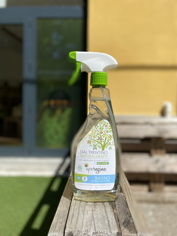 Fuga-di-sapori-prodotto-pulizia-bagno-aperegina