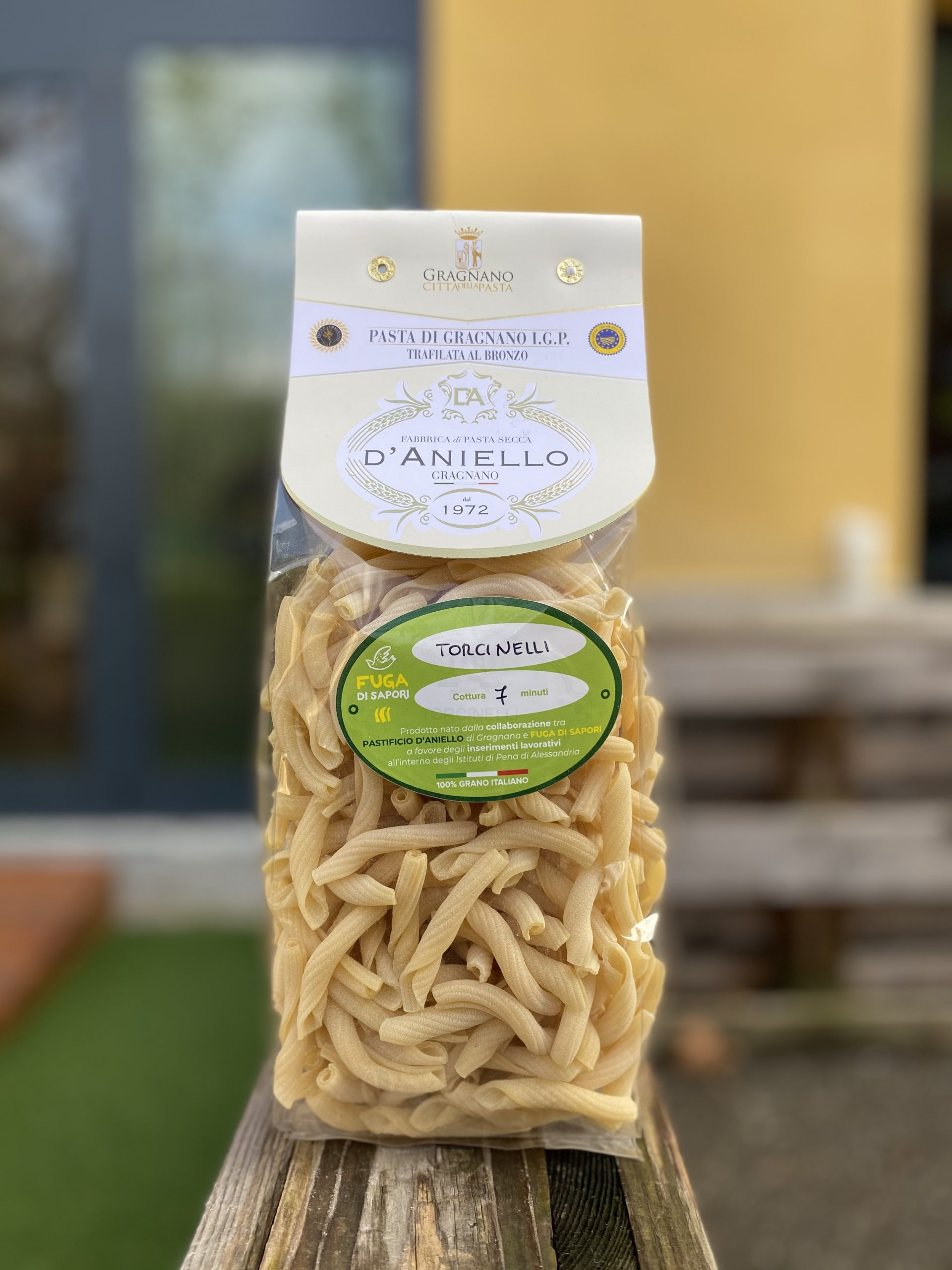 Torcinelli