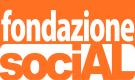 Logo_SOCIAL_piatto-1