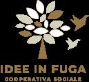 logo vettoriale_oro